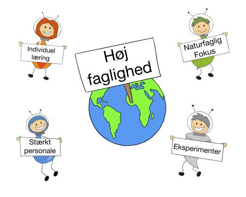 Hoej_Faglighed